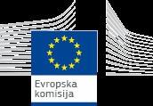 eukomisija